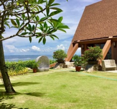 Ocean Pavilion_Garden1