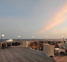 Restaurant_Coral (6)