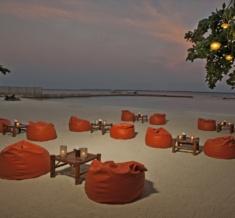 Beach Bar Sc_Rva4916Fc