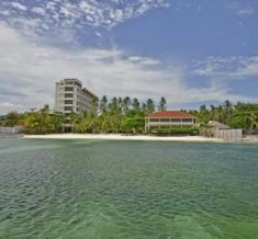 Beachfront Rva_6175_R